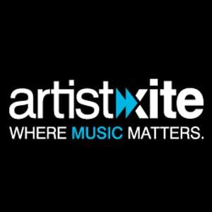 Profile picture for artistxite