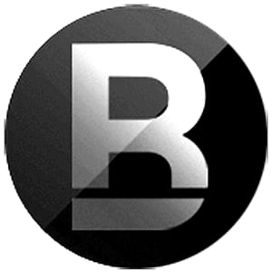 Profile picture for Bryan Riddle