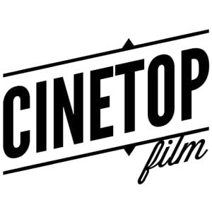 Profile picture for Cinetop Film