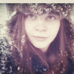 Profile picture for Sarah Derho