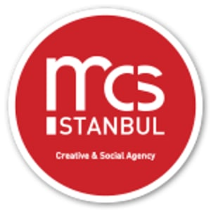 Profile picture for MCS ISTANBUL