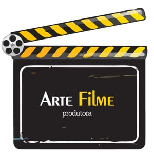 Profile picture for artefilme