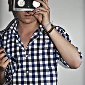 Profile picture for Juan C. Echeverri