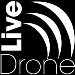 Profile picture for Live Drone