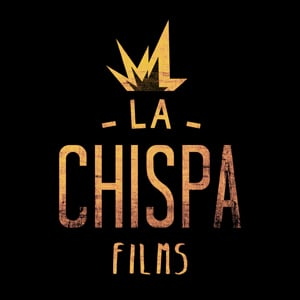 Profile picture for La Chispa Films