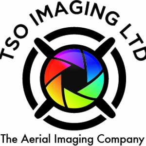 Profile picture for TSO Imaging