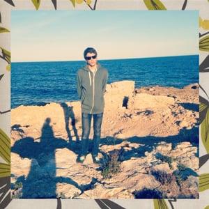 Profile picture for Luis Farreras
