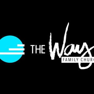Profile picture for The Way Family Church