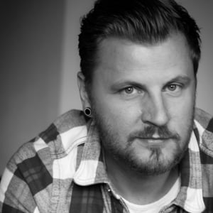 Profile picture for Martin Hentze