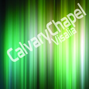 Profile picture for Calvary Chapel Visalia