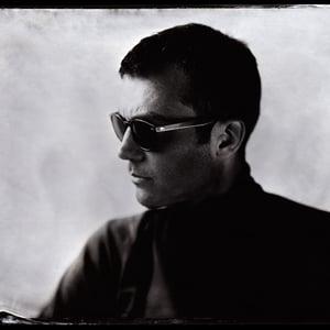 Profile picture for J. Konrad Schmidt (BFF)