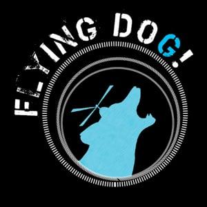 Profile picture for flyingdog