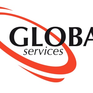 Profile picture for Global Services