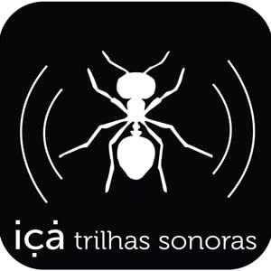 Profile picture for Içá Trilhas Sonoras