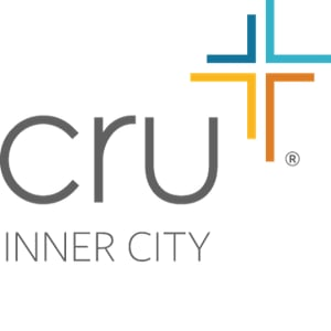 Profile picture for Cru Inner City - NYC