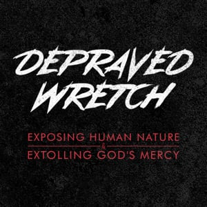 Profile picture for Depraved Wretch
