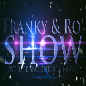 Profile picture for The Franky & Ro' Show