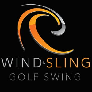 Profile picture for Wind and Sling