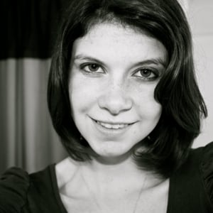 Profile picture for Meghan Loeb
