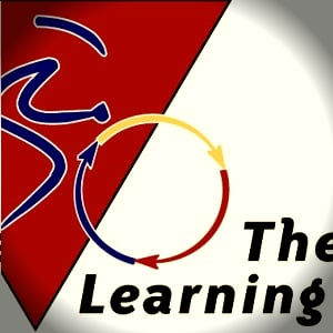 Profile picture for The Learning Cycle