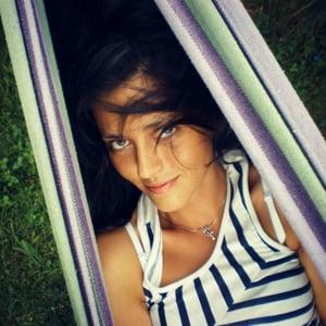 Profile picture for Vanya Shekerova
