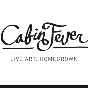Profile picture for CabinFever