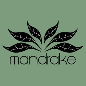 Profile picture for mandrake media