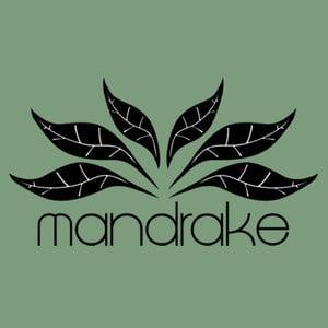 Profile picture for mandrake media