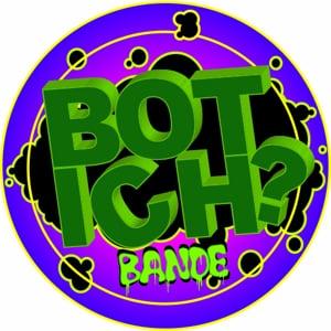 Profile picture for BOTICH TV