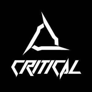 Profile picture for Critical Trucks