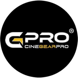 Profile picture for www.CineGearPro.com