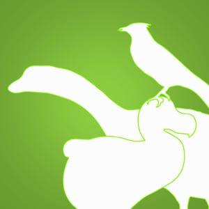 Profile picture for el dodo, el cucu y el nene