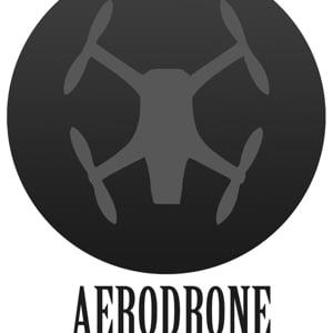 Profile picture for AeroDrone