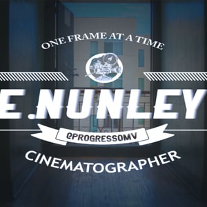 Profile picture for Edgar Nunley