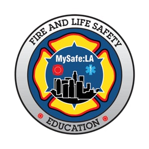 Profile picture for mysafela.org