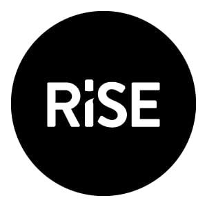 Profile picture for Rise