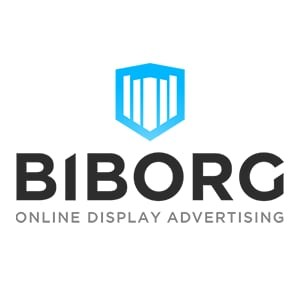 Profile picture for Biborg