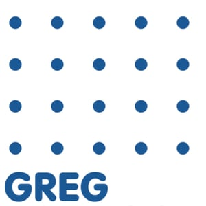 Profile picture for Greg Harwood