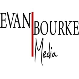 Profile picture for Evan Bourke Media