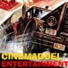 CINEMADUEL ENTERTAINMENT
