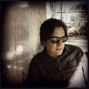 Profile picture for J. Xavier Velasco