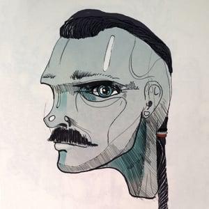 Profile picture for andjka