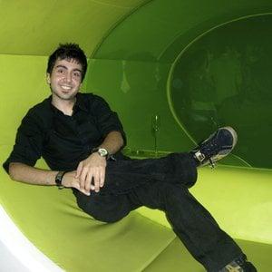 Profile picture for Aykut Atila
