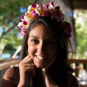 Profile picture for Lauren Tolila