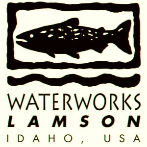 Profile picture for Waterworks-Lamson