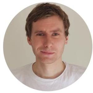 Profile picture for Chris Urmston