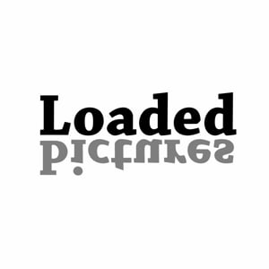 Profile picture for Loaded Pictures