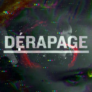 Profile picture for Dérapage Festival