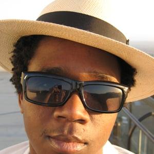 Profile picture for Khari Johnson