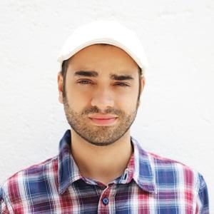 Profile picture for Domene